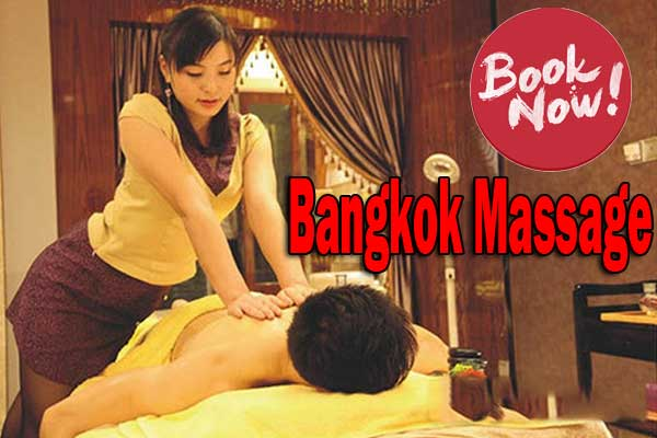 Body To Body Massage Jaipur