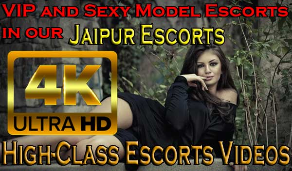 Jaipur Escorts CAUTION!