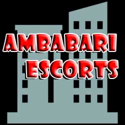 jaipur call girls AMBABARI