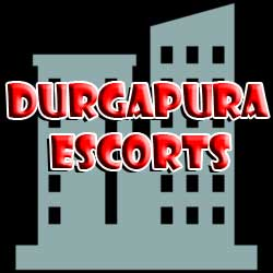 jaipur call girls Durgapura