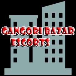 Call girls Gangori Bazar
