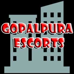 Call girls Gopalpura
