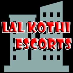 Call girls in Lal Kothi