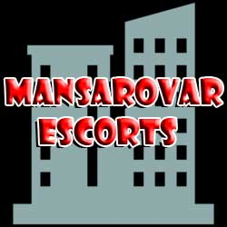 Call Girls in Mansarovar
