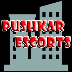 Call girls in Pushkar